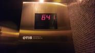 OtisSeries3Indicator StateTower