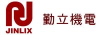勤立機電 - 2015-02-07 16.40.28