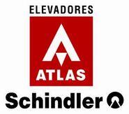 Atlas-Elevadores-Schindler