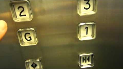 List of Boral elevator fixtures