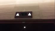 Schindler DLine Custom Hall Lantern Hilton Sukhumvit