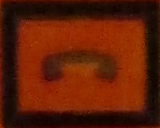 Intercom button