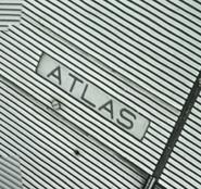Atlassigmacomb
