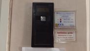 80s Schaefer CallStation SirirajHospital