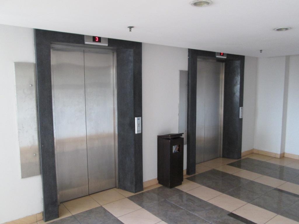 Kone MonoSpace & Kone MonoSpace | Elevator Wiki | FANDOM powered by Wikia