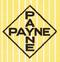 Paynelogo