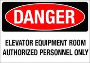 WS Danger ElevatorEquipment 24543 1339105950 1000 1000