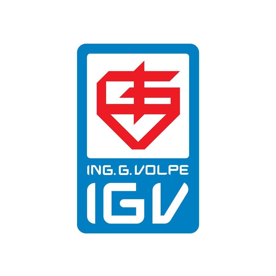 IGV | Elevator Wiki | FANDOM powered by Wikia