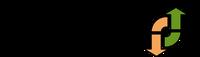 Logo grupo excelsior trazado