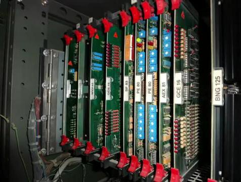 latest?cb=20130321135156 elevator control system elevator wiki fandom powered by wikia dover elevator wiring diagrams at mifinder.co