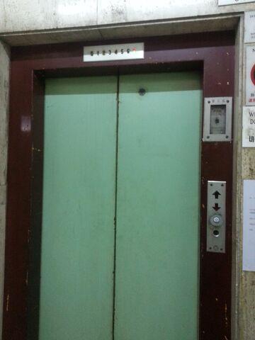 File:1960s Vintage Schindler hall floorcounter HK.jpg