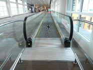 ThyssenKrupp iWalk DPS Airport 1