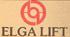 Elga Lift Logo YPI-1991