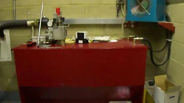 File:Kone hydraulic elevator controller.jpg