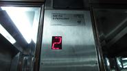 80s Express Lift-Temple Street SG