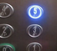 Photos of Elevators 001 (12)