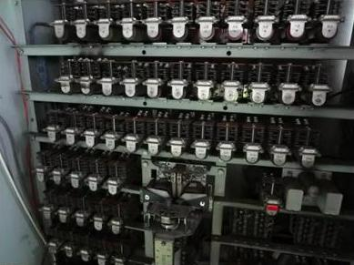 Elevator control system | Elevator Wiki | FANDOM powered by
