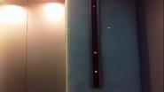 Mitsubishi HallStation GoldenLand