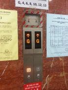 SM Square Call HK