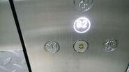 Dewhurst Buttons Menara Astra JKT
