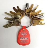 Key-set-18