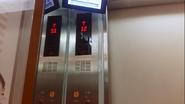 Fujitec Generic Indicator Rama9Hospital