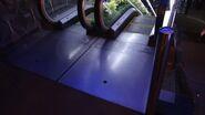 Thyssen escalators PS