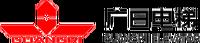 Guangri logo