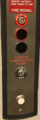 List of MAD elevator fixtures