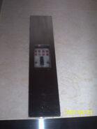 1980s Schindler FS 2