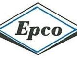 Elevator Products Corporation