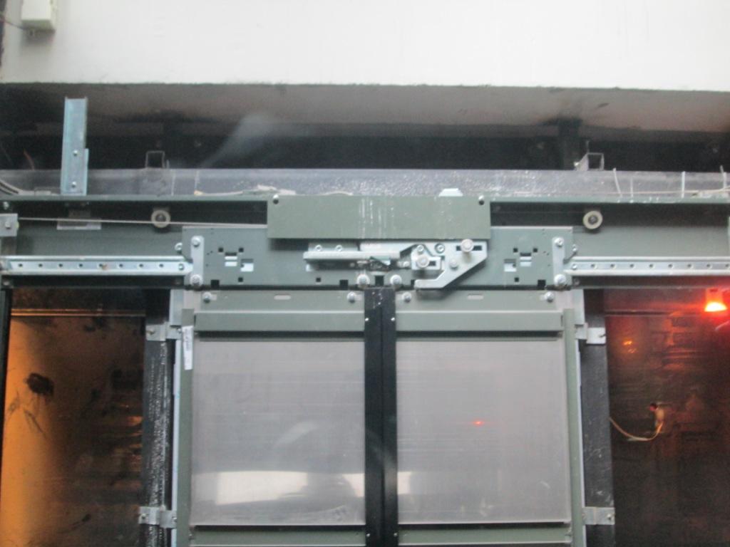 Sematic door operator shaft.JPG & Image - Sematic door operator shaft.JPG | Elevator Wiki | FANDOM ...