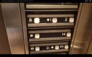 ThyssenKrupp Impulse buttons