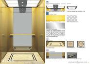Cabin Decoration G5163