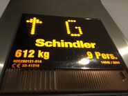 Schindler FI MXB COPIndicator