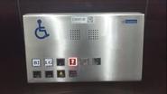 TK MT42 WheelchairStation ErawanBangkok