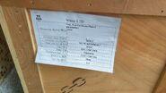 Otis LMPHK Wittur Box (3)