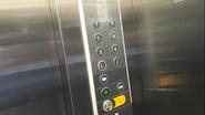 New Fujitec Buttons IbisViengtai