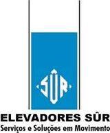 Elevadores Sur logo