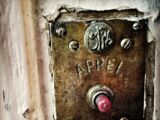 List of Otis elevator fixtures