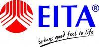 Eita-Logo-300x142
