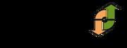 Logo grupo excelsior slogan trazado EN