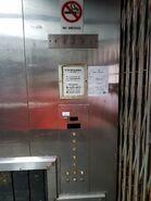 China-Schindler Elevator SG (2)