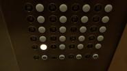 Fujitec Americas elevator buttons