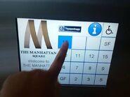 TKE DSC ManhattanSquareJKT1