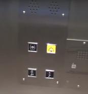 LiftWorldOne