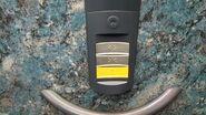 Schindler Mobile car fixtures