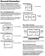 Guide-for-Interlocks