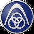 ThyssenKrupp (header)