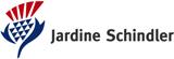Jardine Schindler